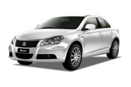 Suzuki Kizashi price and specification , technical specification