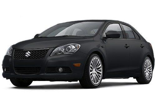 Suzuki Kizashi price and specification , technical specification