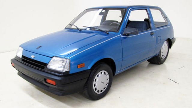 Suzuki Khyber 2000 price and specification