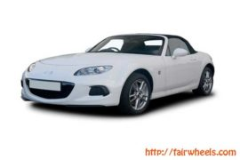 Mazda-mx5-miata-sport- price and specificationfairwheels