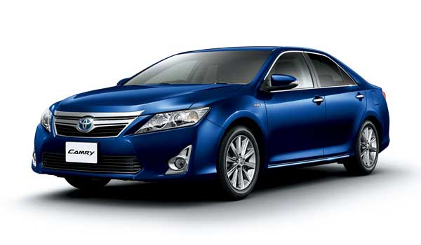 toyota camry hybrid se 2017 price specifications. Black Bedroom Furniture Sets. Home Design Ideas