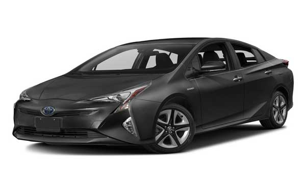 toyota prius three touring 2017 price specifications fairwheels. Black Bedroom Furniture Sets. Home Design Ideas