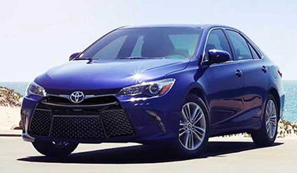 toyota camry xse 2017 price specifications. Black Bedroom Furniture Sets. Home Design Ideas