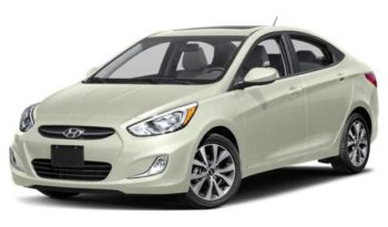 Hyundai Accent Value Edition 2017 price and specification in pakistan