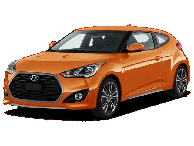 hyundai veloster 2016 price and specification fairwheels. Black Bedroom Furniture Sets. Home Design Ideas