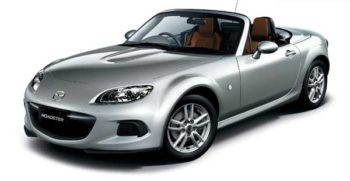 Mazda MX5 miata club 2016 price and specification fairwheels
