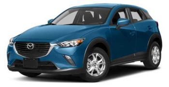 mazda cx-3 touring 2017 price and specification fairwheels.com