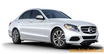 mercedes benz c 300 2017 price and specification fairwheels.com
