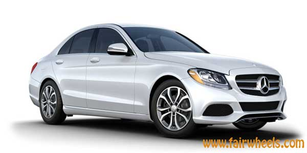 Mercedes benz c 300 2017 price specifications for Mercedes benz 300 price