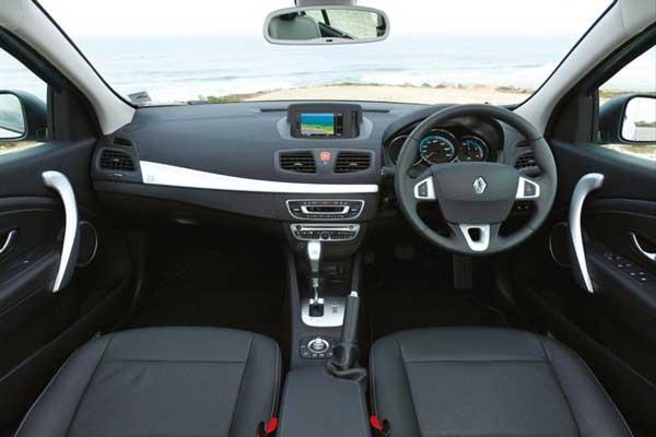 Suzuki Cervo 2016-2018 Pakistan full