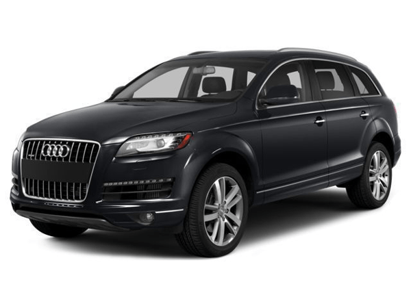 audi q7 3 0 tdi 2016 price specifications features video. Black Bedroom Furniture Sets. Home Design Ideas