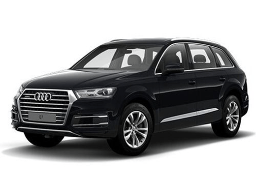 Audi Q7 4.2 TDI 2016 price and specification