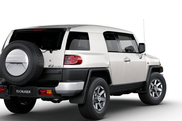 Toyota-fj-cruiser-2016-design