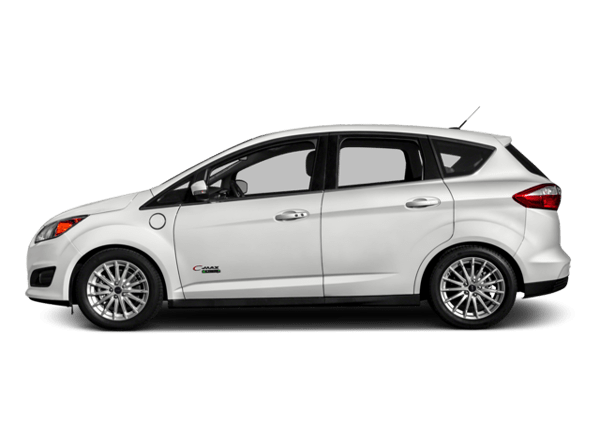 Ford C-Max 2016 Price, Specifications & overview full