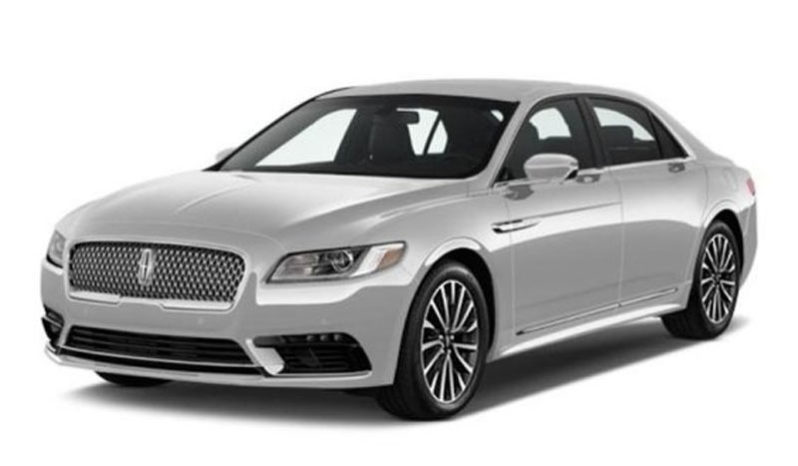Lincoln-continental-Select-AWD-2017-feature-image