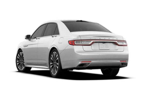 Lincoln-continental-Select-AWD-2017-rear-side
