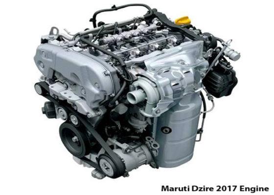 Maruti-Dzire-2017-engine