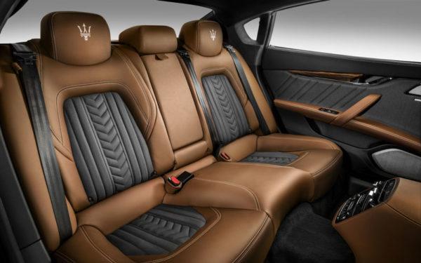 Maserati-Ghibli-S-Q4-2017-comfort-rear