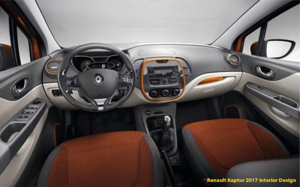 Renault-Kaptur-2017-front-Design