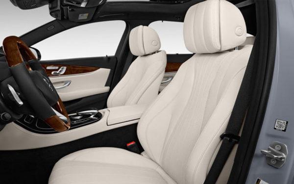 mercedes-w213-front-seats