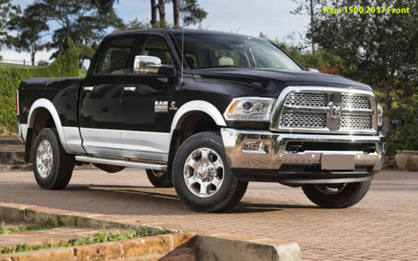 ram-1500-pickup-long-horn-2017