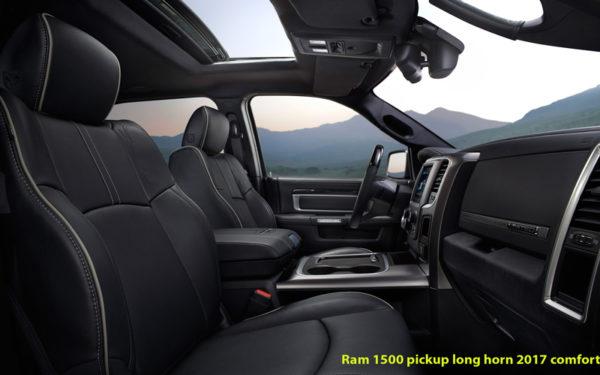 ram-1500-pickup-long-horn-2017-comfort