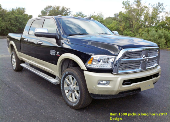 ram-1500-pickup-long-horn-2017-design