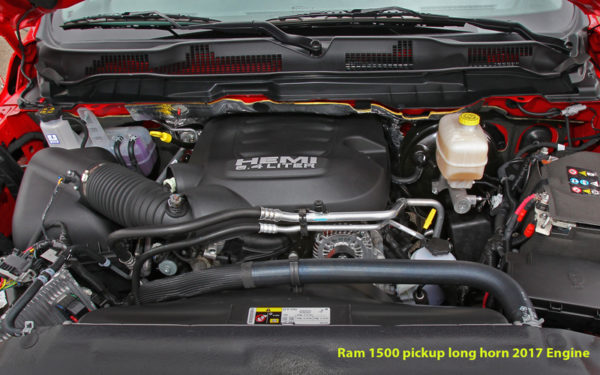 ram-1500-pickup-long-horn-2017-engine