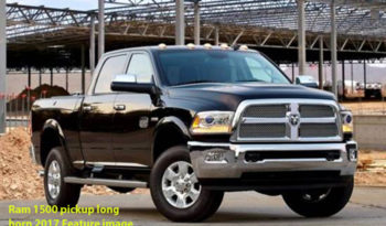 ram-1500-pickup-long-horn-2017-feature-image