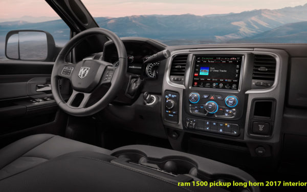 ram-1500-pickup-long-horn-2017-interior