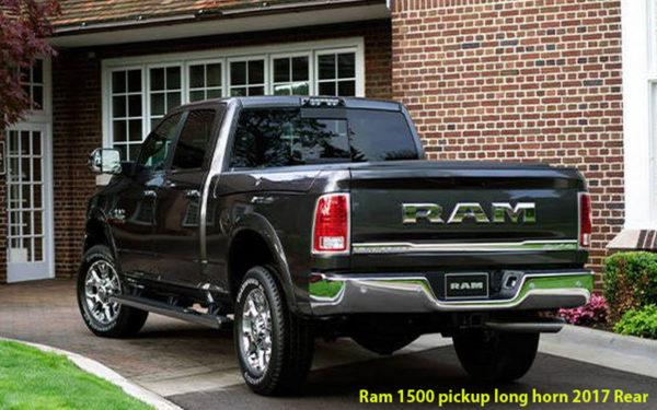 ram-1500-pickup-long-horn-2017-rear