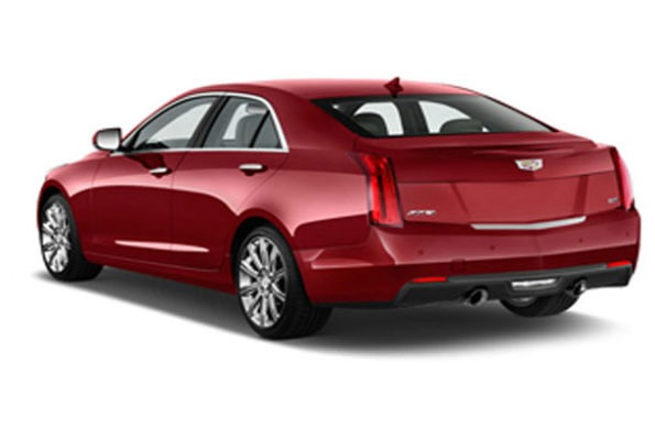 rear-side-of-cadillac-ats-2017