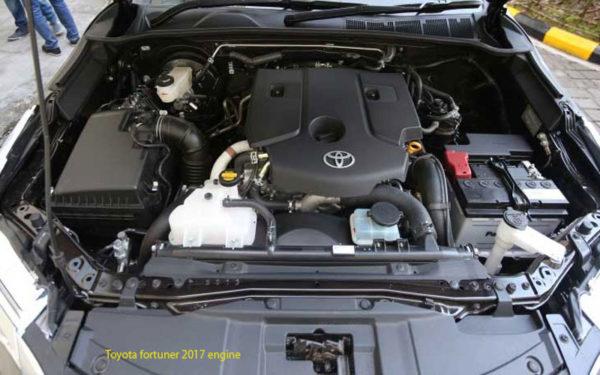 toyota-fortuner-2017-diesel-engine