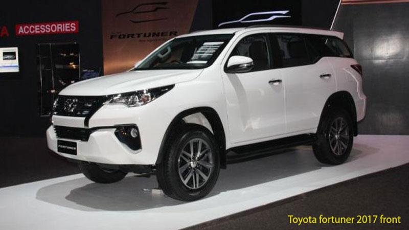 toyota-fortuner-2017-diesel-front