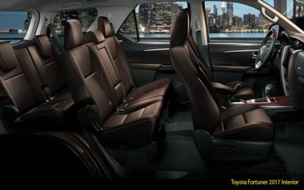 toyota-fortuner-2017-diesel-interior