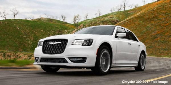 Chrysler-300-2017-Title-image