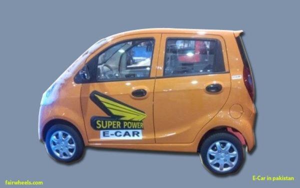 E-car-Super-Asia