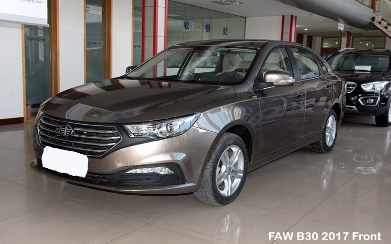 FAW-B30-2017-Front