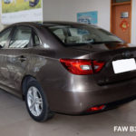 FAW-B30-2017-Rear
