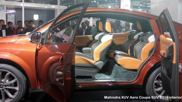 Mahinda-XUV-Aero-Coupe-SUV-2018-interior