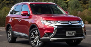 Mitsubihi-outlander-2017-feature-image