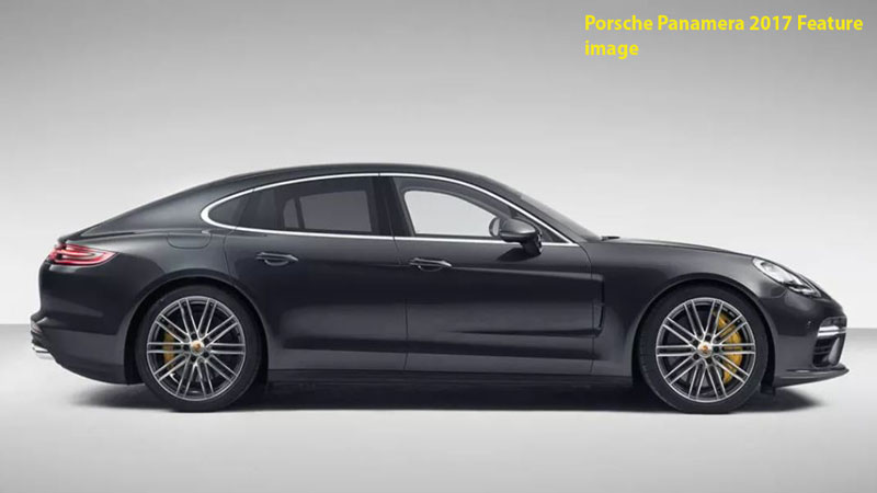 Porsche-Panamera-2017-Feature