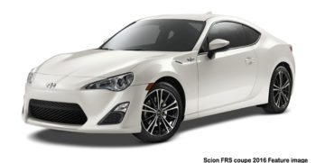 Scion-FRS-coupe-2016-Feature-image