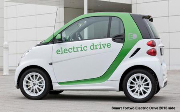 Smart-Fortwo-Electric-Drive-2016-Side