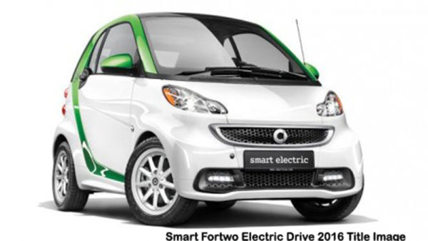 Smart-Fortwo-Electric-Drive-2016-Title-image