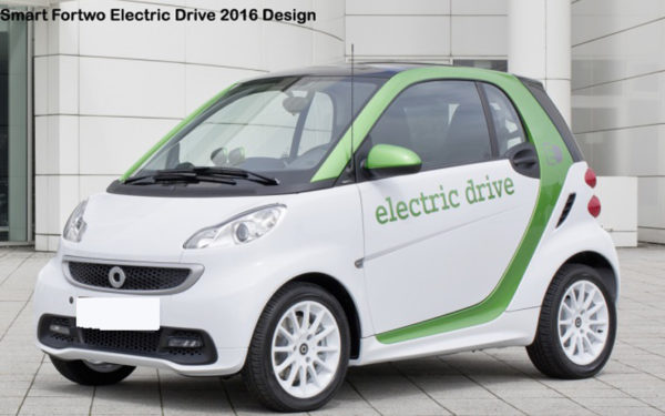 Smart-Fortwo-Electric-Drive-2016-design