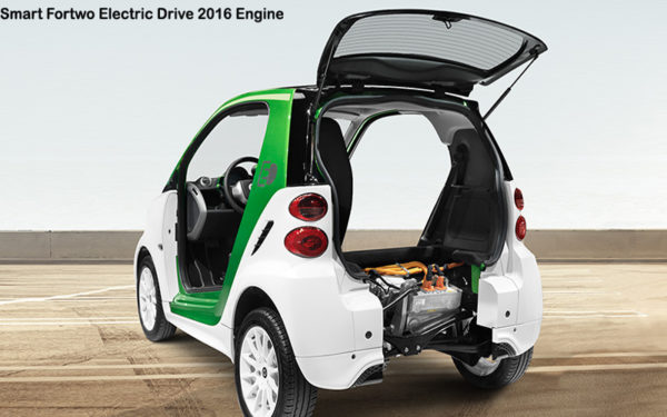 Smart-Fortwo-Electric-Drive-2016-engine