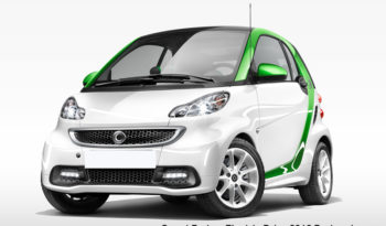 Smart-Fortwo-Electric-Drive-2016-feature-image