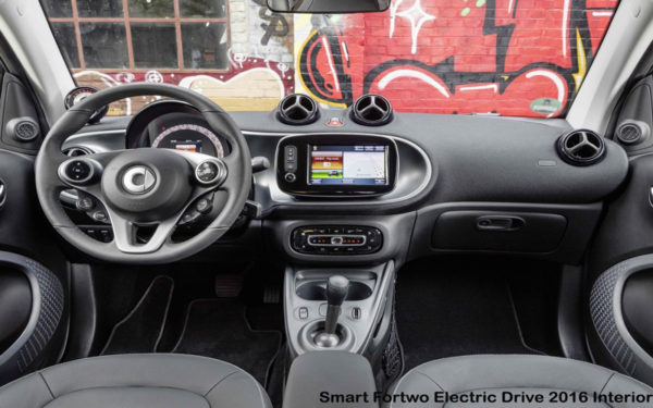 Smart-Fortwo-Electric-Drive-2016-interior