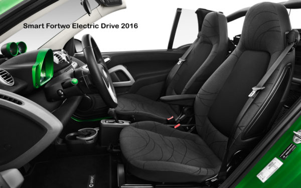 Smart-Fortwo-Electric-Drive-2016-seats